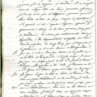 http://josezorrilla.archivomunicipalvalladolid.es/images/PN 11747-1/PN 11747-1 folio 73v.jpg