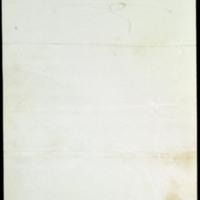 http://josezorrilla.archivomunicipalvalladolid.es/images/CZ 001 - 168 difusion/CZ 001 - 168 003 difusion.jpg