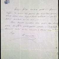 http://josezorrilla.archivomunicipalvalladolid.es/images/CZ 001 - 126 difusion/CZ 001 - 126 001 difusion.jpg