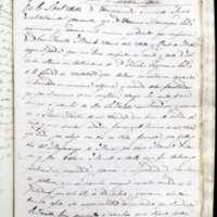 http://josezorrilla.archivomunicipalvalladolid.es/images/01.08/ES_CYL_34005_AHPPa_PROTOCOLO NOTARIAL 13114-1_fol 199R.jpg
