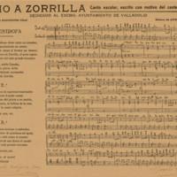 http://josezorrilla.archivomunicipalvalladolid.es/images/CZS 00009 Himno a Zorrilla_difusion.jpg