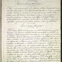 http://josezorrilla.archivomunicipalvalladolid.es/images/Leg 533 (3 parte)/Leg 533 (3 parte) fol 15-18/CH C 00533 3 parte 031.jpg