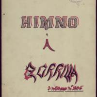 http://josezorrilla.archivomunicipalvalladolid.es/images/C 00072 - 006 Himno a Zorrilla/C 00072 - 006 001.jpg