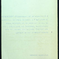 http://josezorrilla.archivomunicipalvalladolid.es/images/C 00429 - 010 fol 099/C 00429 - 010 205.jpg
