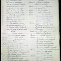http://josezorrilla.archivomunicipalvalladolid.es/images/CZ 001 - 192 difusion/CZ 001 - 192 009r difusion.jpg