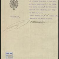 http://josezorrilla.archivomunicipalvalladolid.es/images/1908-1909.1/001 1908-1909.jpg