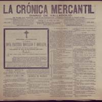 http://josezorrilla.archivomunicipalvalladolid.es/images/C 07073 - 006/C 07073 - 006 fol 16-17/C 07073 - 006 031.jpg