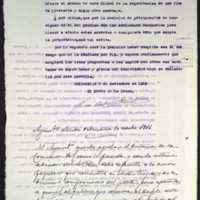 http://josezorrilla.archivomunicipalvalladolid.es/images/C 00429 - 010 fol 027-030/C 00429 - 010 060.jpg