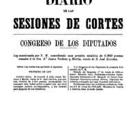 http://josezorrilla.archivomunicipalvalladolid.es/images/P-01-000367-0049/P-01-000367-0049_Pagina_17.jpg