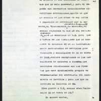 http://josezorrilla.archivomunicipalvalladolid.es/images/C 00429 - 010 fol 038/C 00429 - 010 076.jpg