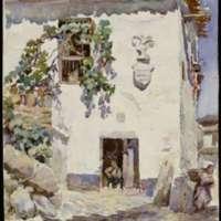 http://josezorrilla.archivomunicipalvalladolid.es/images/2 ENTREGA/CZ S 00034 Dedicatoria Granada/Libro homenaje Granada 034.jpg
