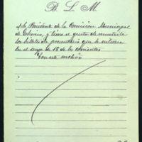 http://josezorrilla.archivomunicipalvalladolid.es/images/C 00429 - 010 fol 098/C 00429 - 010 202.jpg
