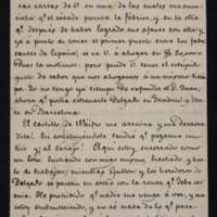 http://josezorrilla.archivomunicipalvalladolid.es/images/Autografos Borras_Capsa/_DSC5418.jpg