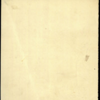 http://josezorrilla.archivomunicipalvalladolid.es/images/CZ 001 - 057 002 difusion.jpg