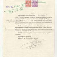 http://josezorrilla.archivomunicipalvalladolid.es/images/73-10194-01395 D. Juan Tenorio_censura/73-10194-01395-002-r.jpg