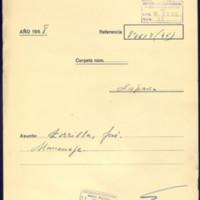 http://josezorrilla.archivomunicipalvalladolid.es/images/82-13353-00033 Homenaje a Zorrilla. Montevideo/82-13353-00033-0001.jpg