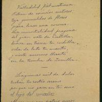 http://josezorrilla.archivomunicipalvalladolid.es/images/C 51141 - 015/C 51141 - 015 fol 20-22/C 51141 - 015 028.jpg