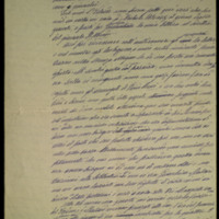 http://josezorrilla.archivomunicipalvalladolid.es/images/CZ 001 - 189 difusion/CZ 001 - 189 005 difusion.jpg