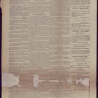 La Crónica Mercantil