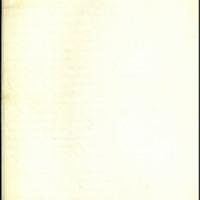 http://josezorrilla.archivomunicipalvalladolid.es/images/CZ 001 - 055 002v difusion.jpg