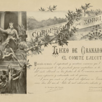 http://josezorrilla.archivomunicipalvalladolid.es/images/CZ S 13.jpg