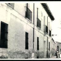 http://josezorrilla.archivomunicipalvalladolid.es/images/33-03921-00018 Fotografias/33-03921-00018-039-r.jpg