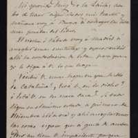 http://josezorrilla.archivomunicipalvalladolid.es/images/Autografos Borras_Capsa/_DSC5400.jpg