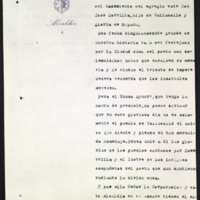http://josezorrilla.archivomunicipalvalladolid.es/images/C 00429 - 010 fol 065/C 00429 - 010 127.jpg