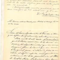 http://josezorrilla.archivomunicipalvalladolid.es/images/JPG C_02085_0027/C_02085_0027_Pagina_17.jpg