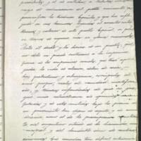 http://josezorrilla.archivomunicipalvalladolid.es/images/Leg 533 (3 parte)/Leg 533 (3 parte) fol 8-9/CH C 00533 3 parte 017.jpg