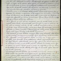 """""""Dos escondidos y una tapada: leyenda histórica vallesolitana de 1843"""""""
