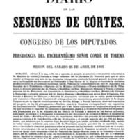 http://josezorrilla.archivomunicipalvalladolid.es/images/P-01-000228-0034/P-01-000228-0034_Pagina_20.jpg