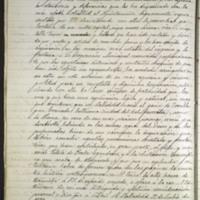http://josezorrilla.archivomunicipalvalladolid.es/images/Leg 533 (3 parte)/Leg 533 (3 parte) fol 15-18/CH C 00533 3 parte 032.jpg