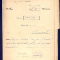 http://josezorrilla.archivomunicipalvalladolid.es/images/82-16648-00035 Iberoamerica/82-16648-00035-001 Juan Tenorio Iberoamerica_02.pdf