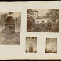 http://josezorrilla.archivomunicipalvalladolid.es/images/2 ENTREGA/CZ S 00034 Dedicatoria Granada/Libro homenaje Granada 020.jpg