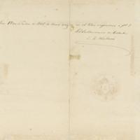 http://josezorrilla.archivomunicipalvalladolid.es/images/CZS 00003 Maximiliano Emperador Mexico_V_difusion.jpg