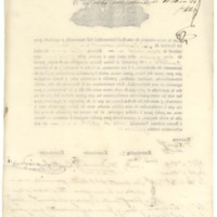 http://josezorrilla.archivomunicipalvalladolid.es/images/004 Leg 2021 Cedula Gramatica/leg 2021 v Web.jpg