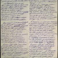 http://josezorrilla.archivomunicipalvalladolid.es/images/CZ 001 - 190 difusion/CZ 001 - 190 004 difusion.jpg