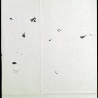 http://josezorrilla.archivomunicipalvalladolid.es/images/CZ 001 - 159 difusion/CZ 001 - 159 003 difusion.jpg