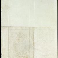http://josezorrilla.archivomunicipalvalladolid.es/images/CZ 001 - 142 difusion/CZ 001 - 142 003 difusion.jpg