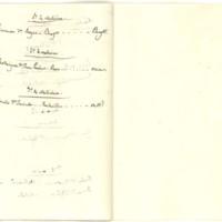 http://josezorrilla.archivomunicipalvalladolid.es/images/016 Leg 0997_6 Listado alumnos que no pasaron 3 leyes 1835-36/Leg 0997_1835-36_008 A Web.jpg