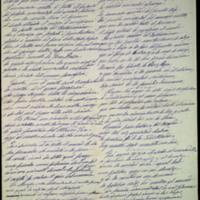 http://josezorrilla.archivomunicipalvalladolid.es/images/CZ 001 - 190 difusion/CZ 001 - 190 006 difusion.jpg