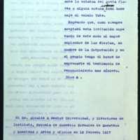 http://josezorrilla.archivomunicipalvalladolid.es/images/C 00429 - 010 fol 086/C 00429 - 010 173.jpg