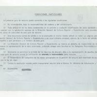 http://josezorrilla.archivomunicipalvalladolid.es/images/73-10194-01395 D. Juan Tenorio_censura/73-10194-01395-011-v.jpg