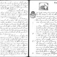 http://josezorrilla.archivomunicipalvalladolid.es/images/JPG ACTA 28.05.1883 JPG/Acta 28 Mayo 1883 LA 519 007 difusion.jpg
