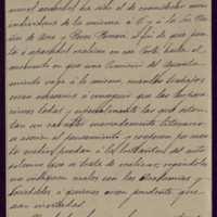 http://josezorrilla.archivomunicipalvalladolid.es/images/CH 00194 - 004/CH 00194 - 004 fol 86-87/CH C 00194 - 004 188.jpg
