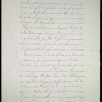 http://josezorrilla.archivomunicipalvalladolid.es/images/CZ 001 - 183 difusion/CZ 001 - 183 003 difusion.jpg