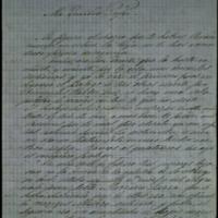 http://josezorrilla.archivomunicipalvalladolid.es/images/CZ 001 - 187 difusion/CZ 001 - 187 001 difusion.jpg