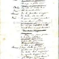 http://josezorrilla.archivomunicipalvalladolid.es/images/Ms_439_032.jpg