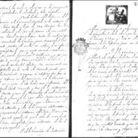 http://josezorrilla.archivomunicipalvalladolid.es/images/ACTA 11 de enero 1884 LA 520/Acta 11 Enero 1884 LA 520 005 difusion.jpg